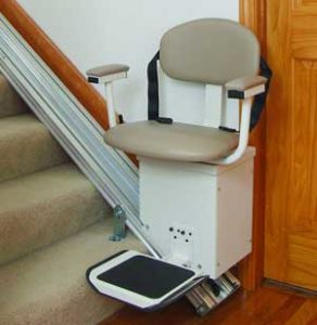 7 Best Stair Lifts Of 2018 Unbiased Reviews By Mobility Pedia. Harmar Stair Lift. Wiring. Wiring Diagram Electric Stair Lift Chairs At Scoala.co